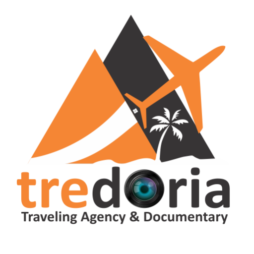 Selamat Datang di Tredoria!